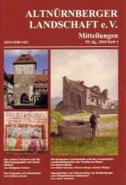 Altnürnberger Landschaft Lichtenstein
